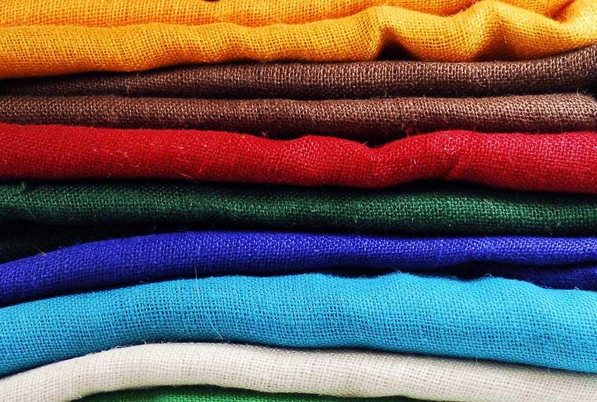 Bez kumaş: bu nedir, neden ihtiyaç duyulur
