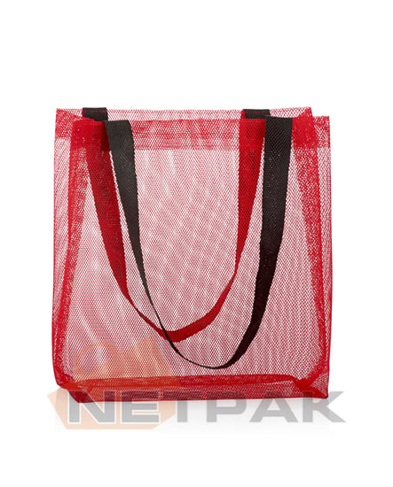 Shopping Net