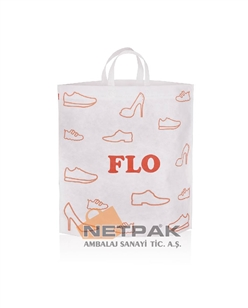 Flo Shoe Bag