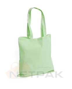 Fabric Cloth Bag
