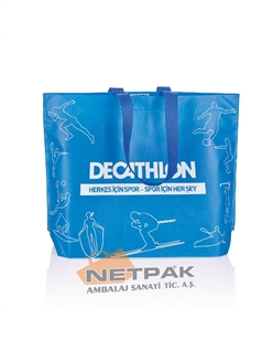 Decathlon Çanta
